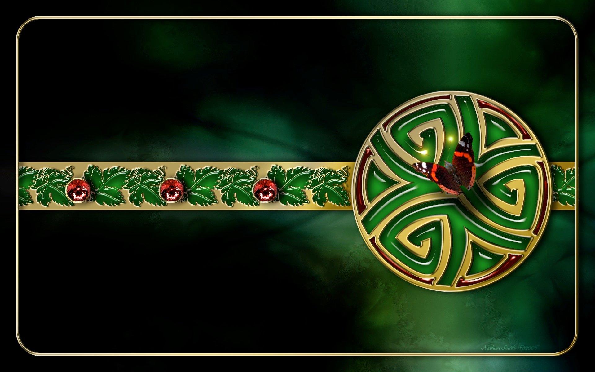 Celtic Pagan Wallpaper  WallpaperSafari