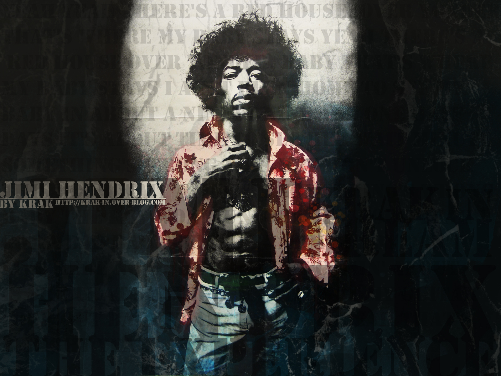 1600x1200px jimi hendrix wallpaper hd wallpapersafari jimi hendrix computer wallpapers desktop backgrounds 1600x1200 id 1600x1200 altavistaventures Choice Image