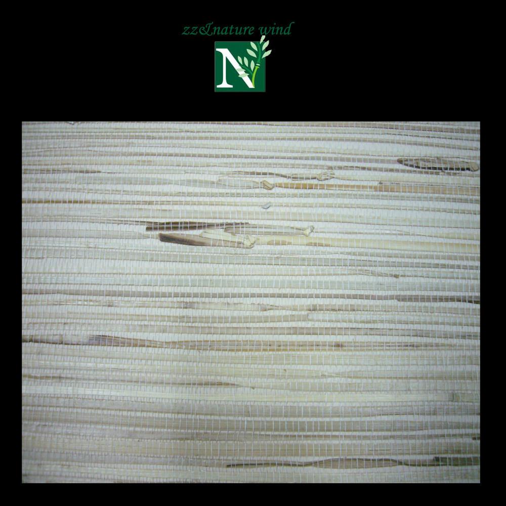 Online Get Cheap Grass Cloth Wallpaper  Aliexpresscom Alibaba Group 1000x1000