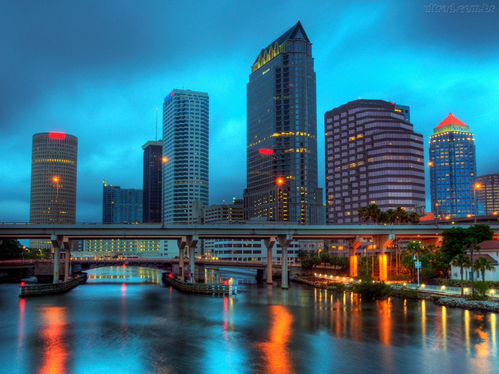Wallpaper Clearwater Fl: Wallpaper Tampa FL