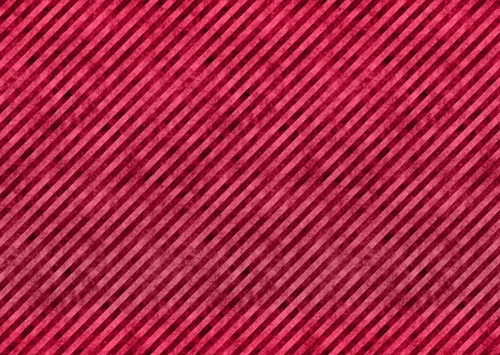 Wallpaper Cool Knitted Yarn Stock BackgroundsEtc Wallpaper 500x355