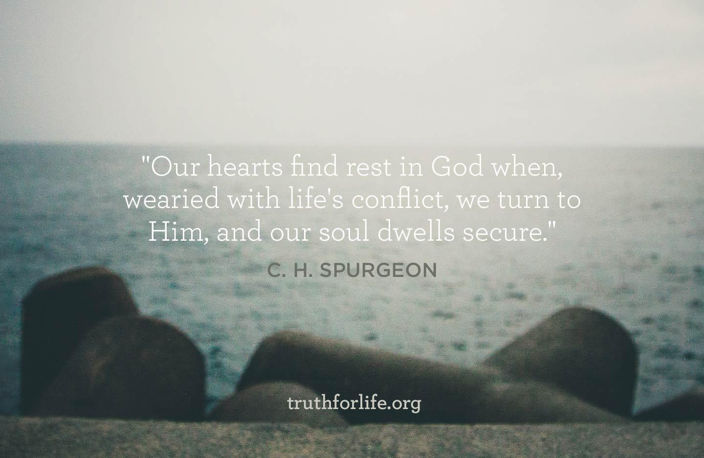 Our Soul Dwells SecureWallpaper 1440x936