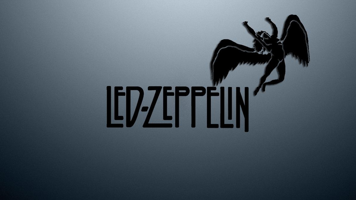 Free Led Zeppelin Wallpaper Wallpapersafari