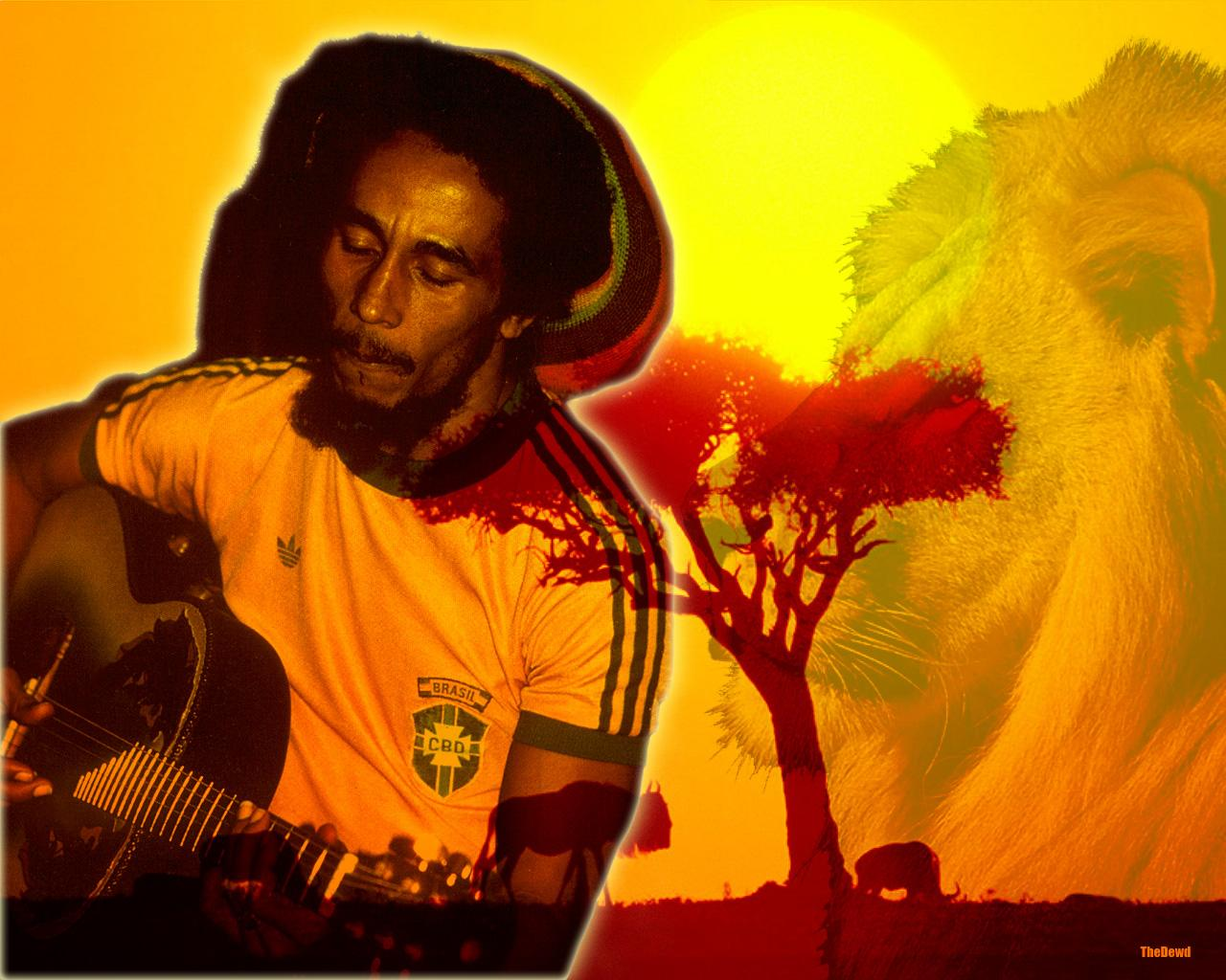 Bob marley Wallpapers. Photos, images, Bob marley pictures (15591)