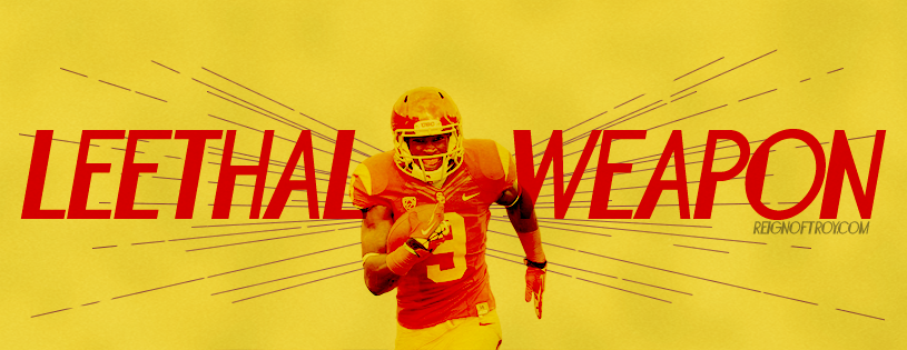USC Themed Wallpapers and Downloads 815x315