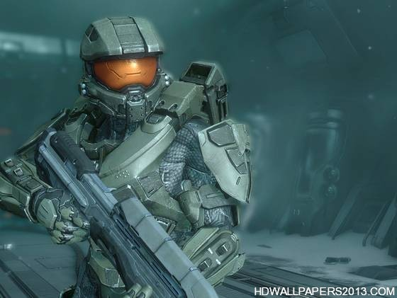 halo 4 download hd wallpapers halo 4 download hd background 560x421
