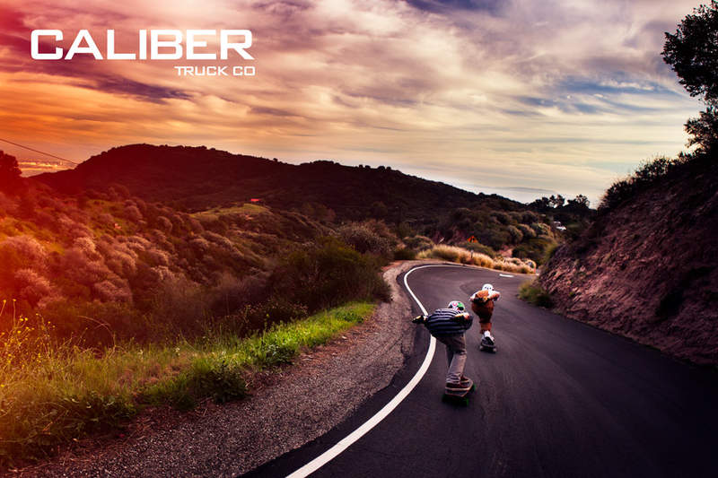 Thread Longboarding wallpapersdesktop backgrounds 800x533