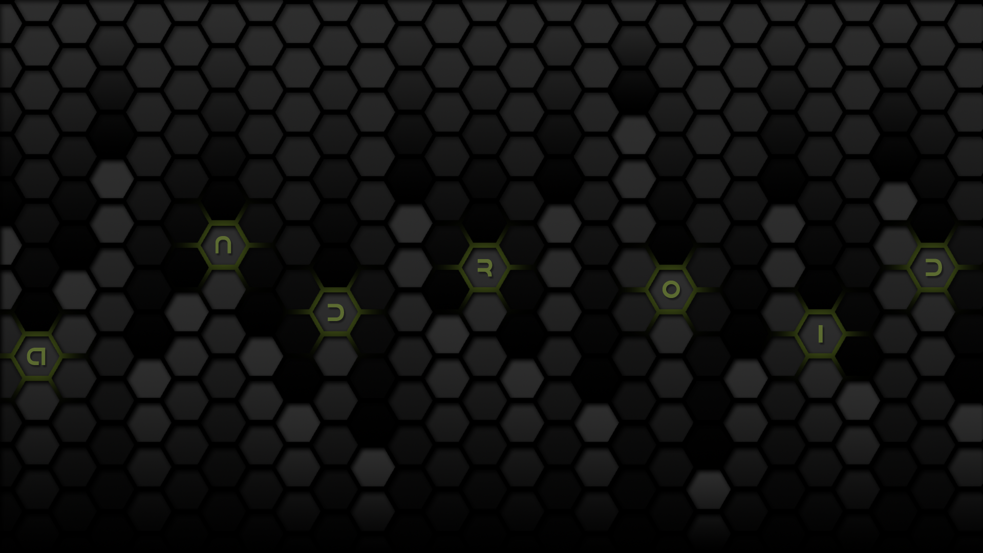 Android Developer Wallpaper 1920x1080