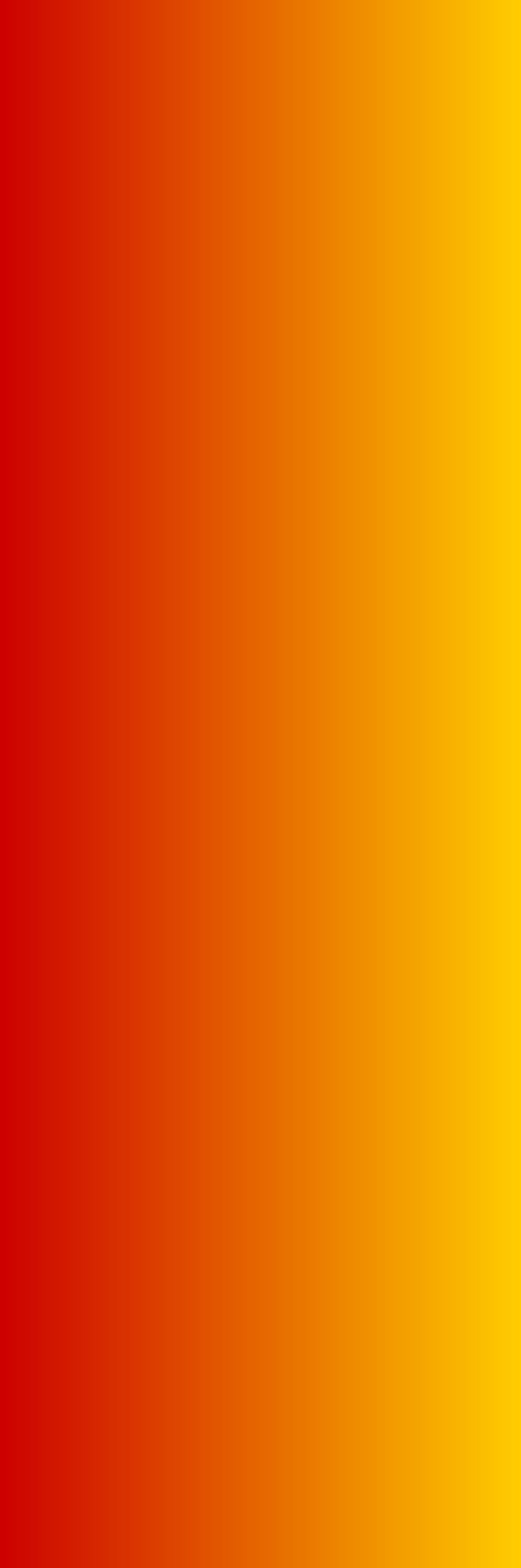 Yellow And Red Wallpaper