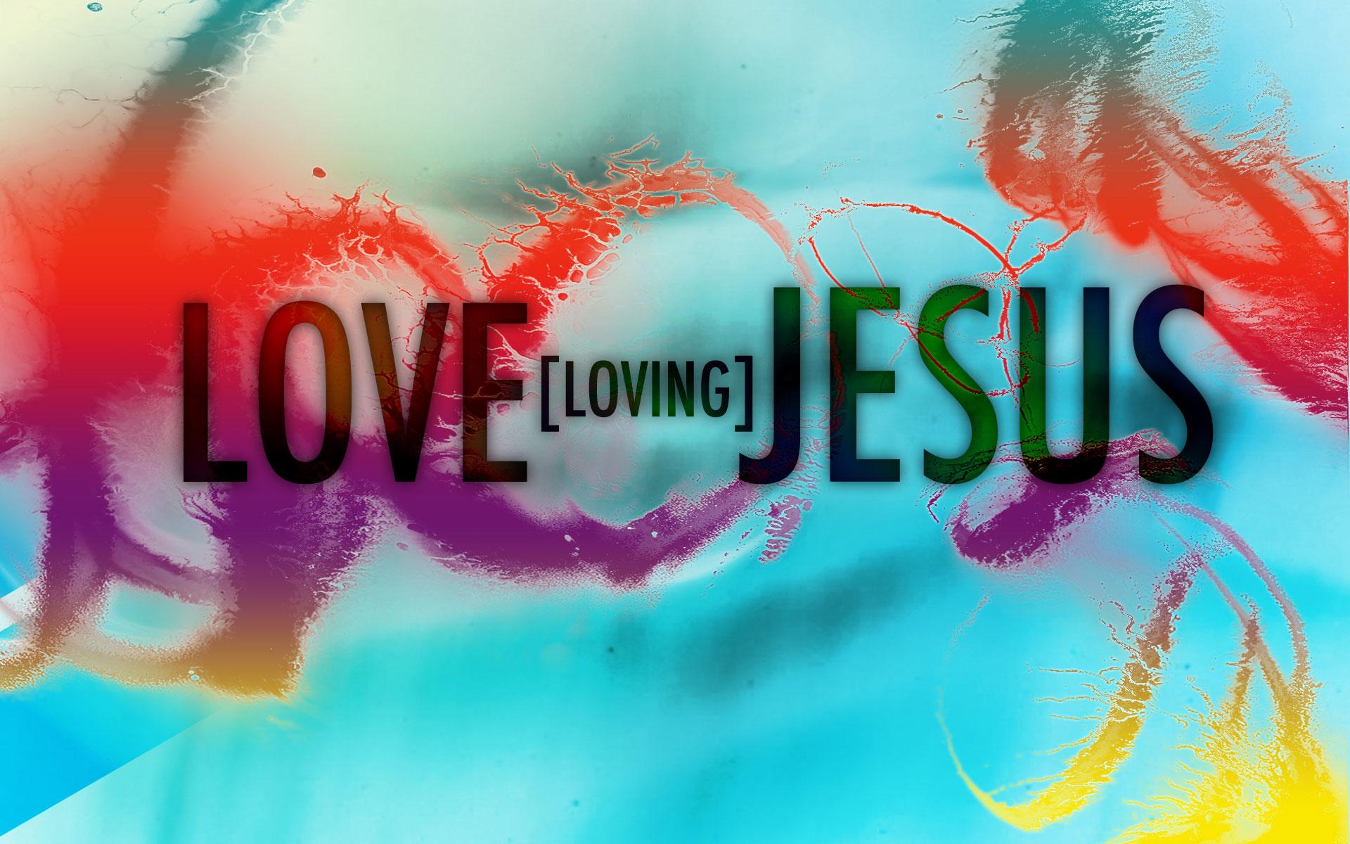 wallpaper cristiano evangelico my christian Love Loving Jesus 1920x1200