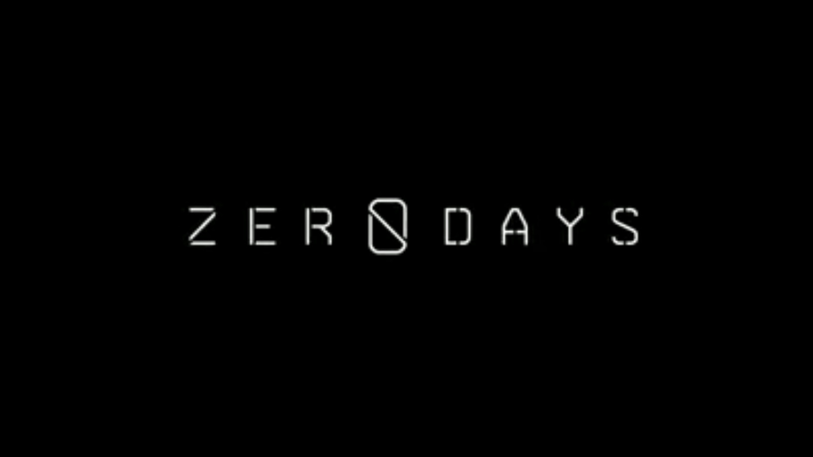 Watch the trailer for Zero Days Alex Gibneys look at the 1600x900