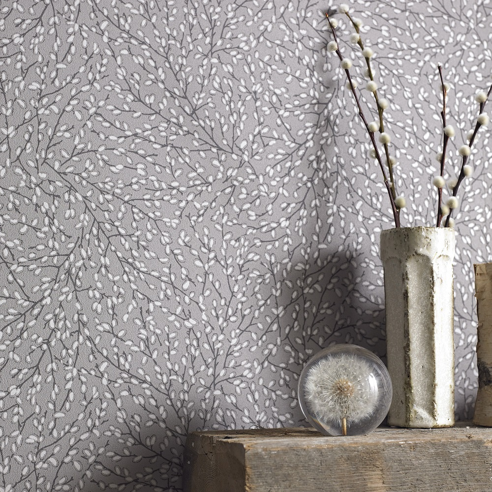 graham and brown wallpaper  wallpapersafari - grahambrowngrahambrownwillowtrailwallpaper