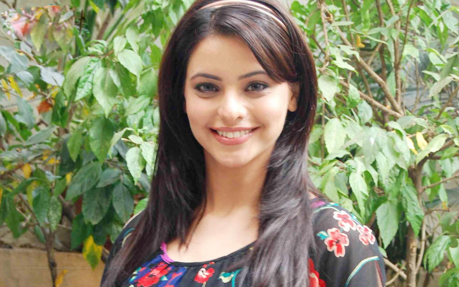 HD Wallpapers Bollywood Actress HD Wallpapers 1080p 1600x1000
