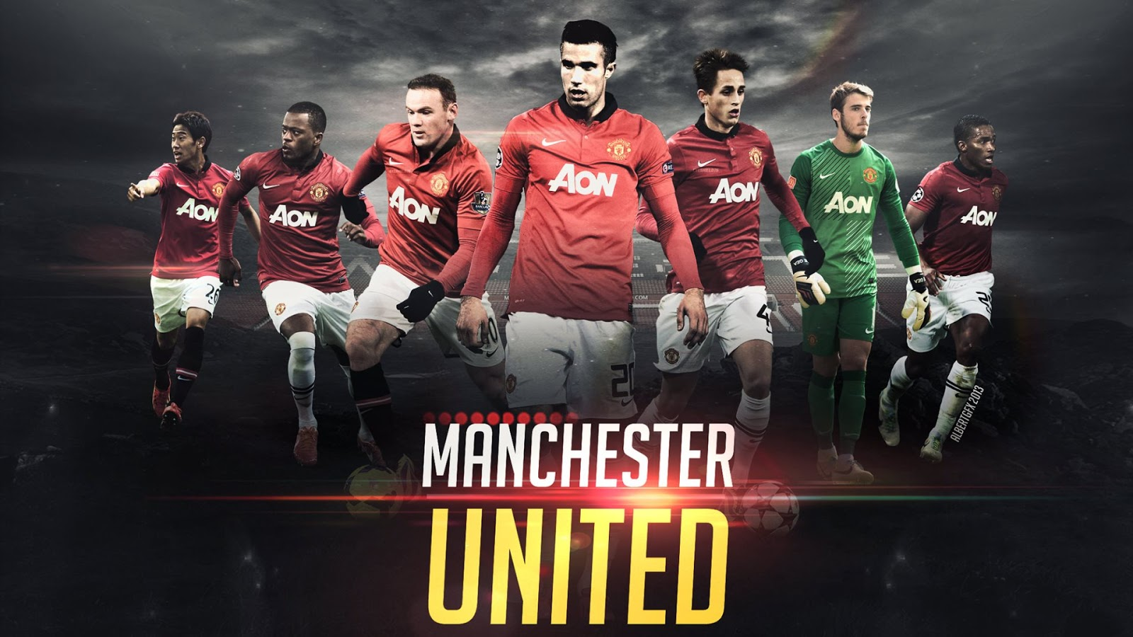 Us Soccer 2015 Wallpaper - WallpaperSafari