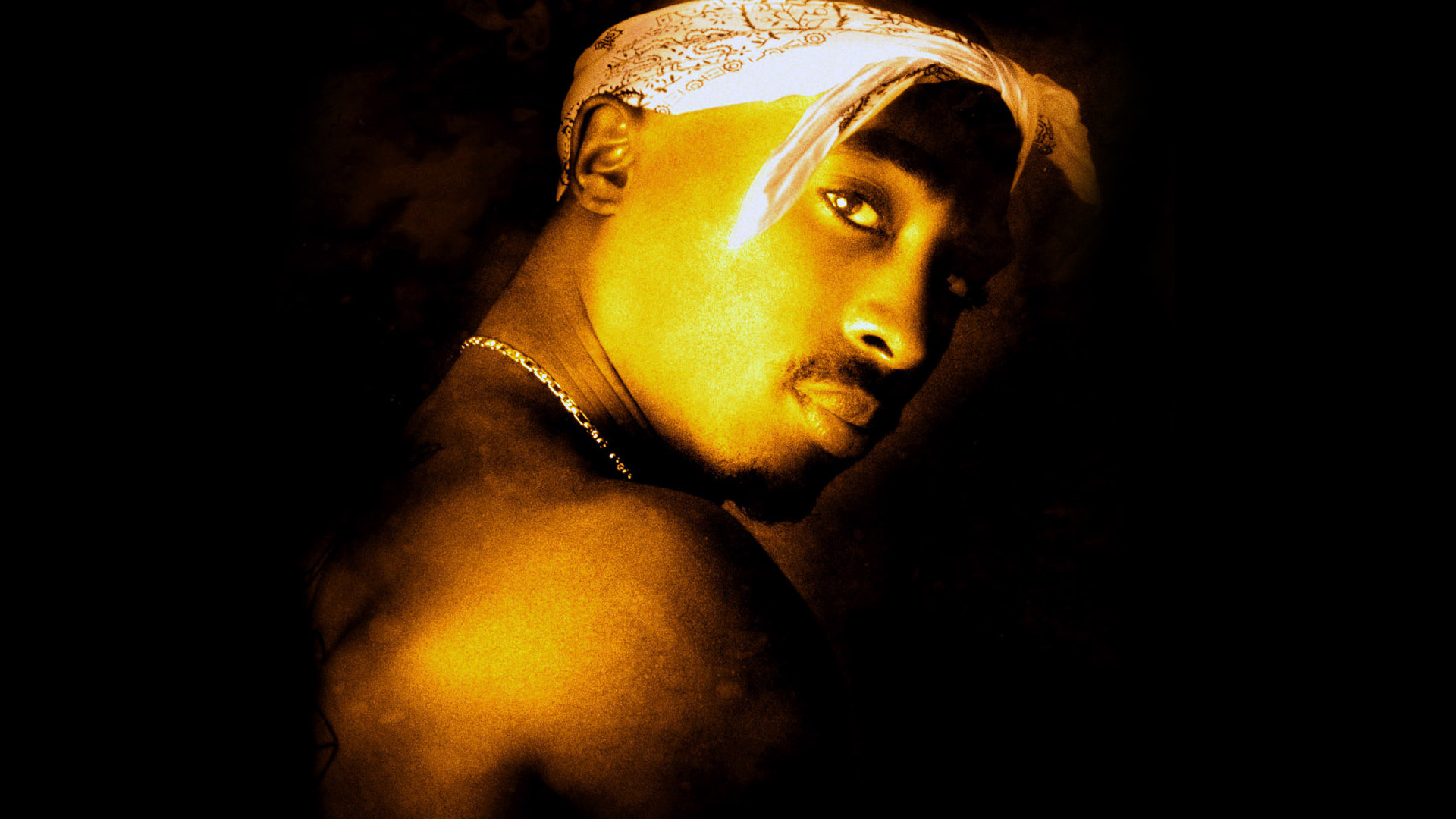 Music   2pac Tupac Wallpaper 1920x1080
