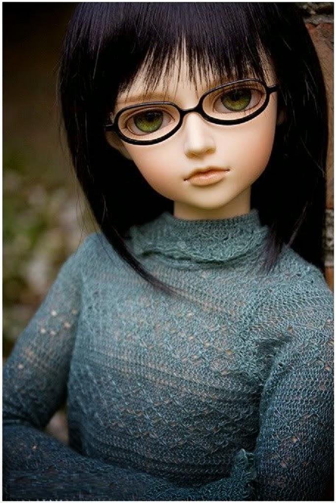 Beautiful Barbie Doll Wallpapers Wallpapersafari