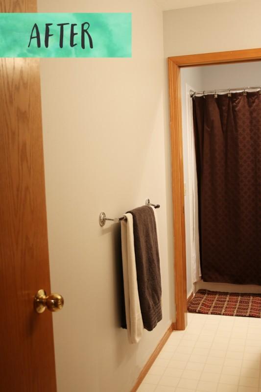 Best primer for wallpaper glue residue wallpapersafari - Best primer for wallpaper ...
