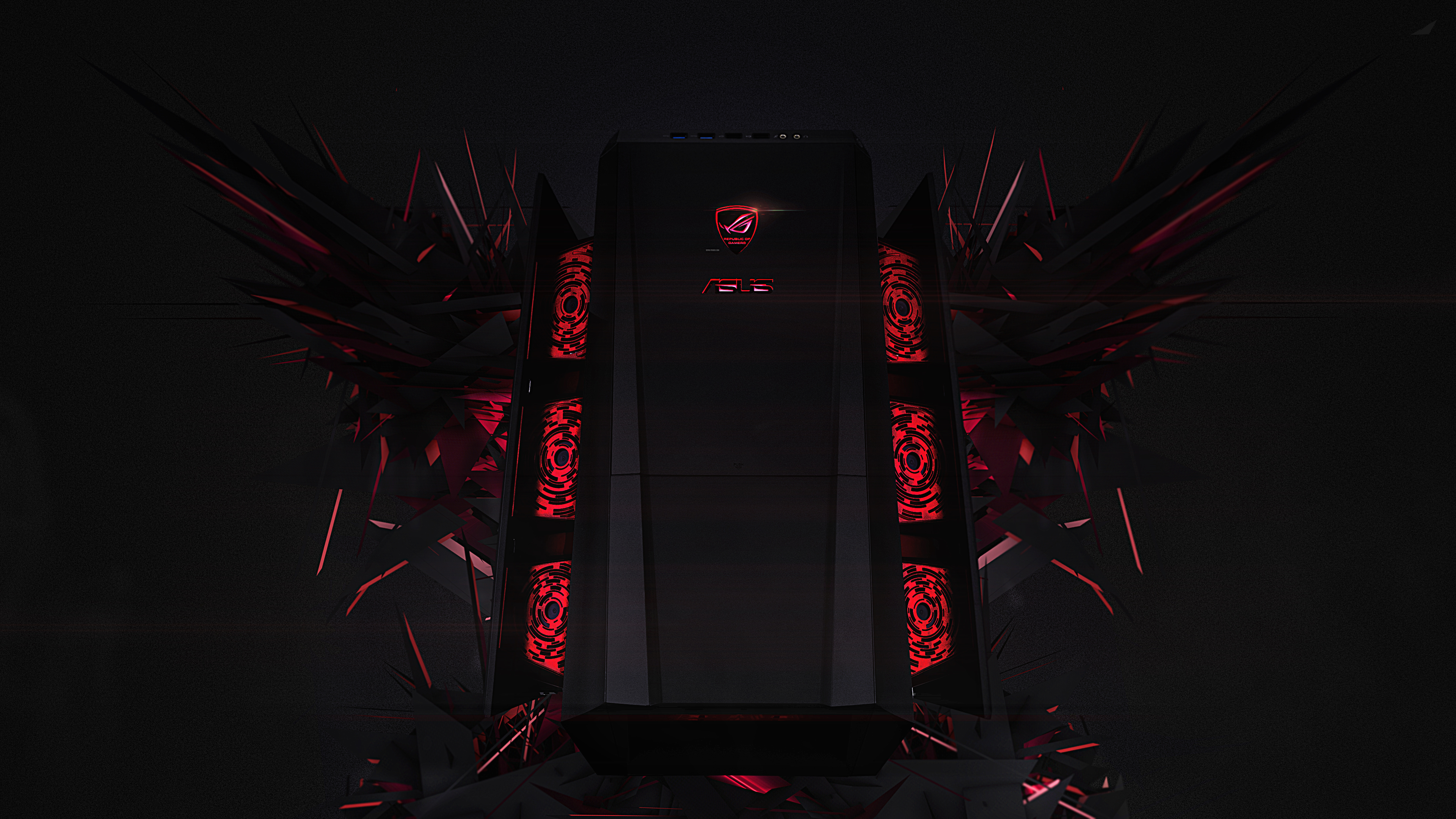 4k wallpapers pcmasterrace