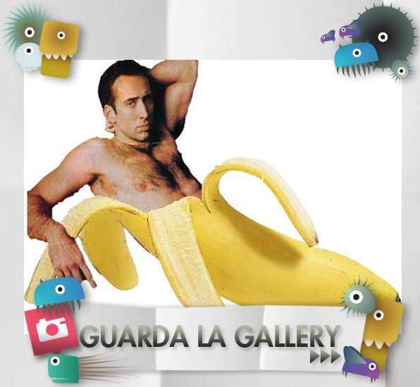 Funny Photoshop Nicolas Cage photoshop archives page 2 of 2 nicolas 596x550