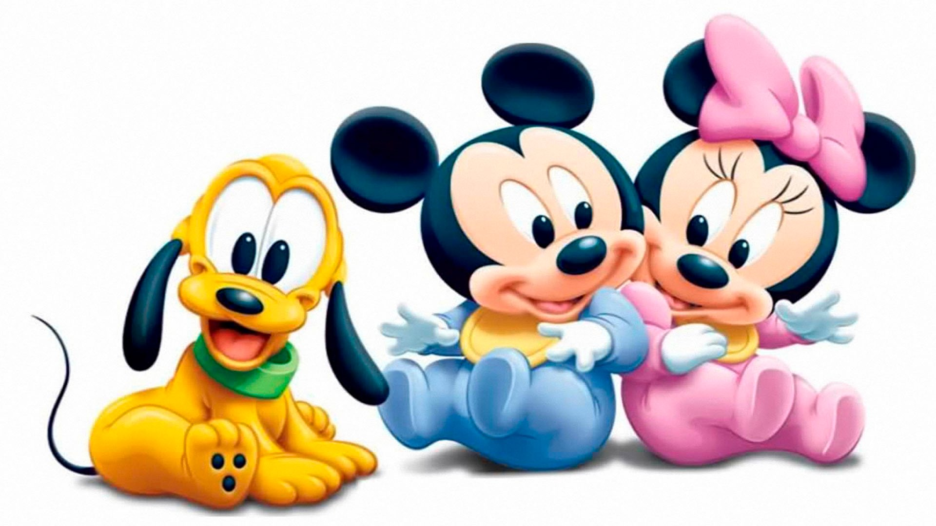 Bebes Disney wallpaper hd Wallpaper Hd   Fondos de pantalla HD High 1920x1080