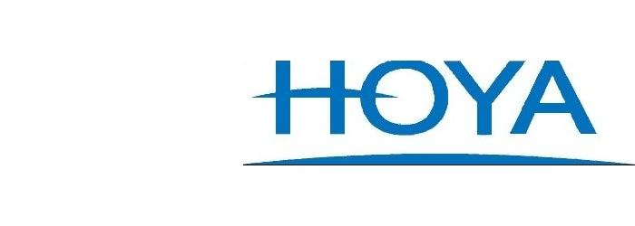 Hoya Logo 700x250