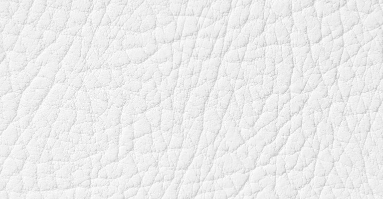 Leather Texture in White Wallpaper Wall Decor 768x399