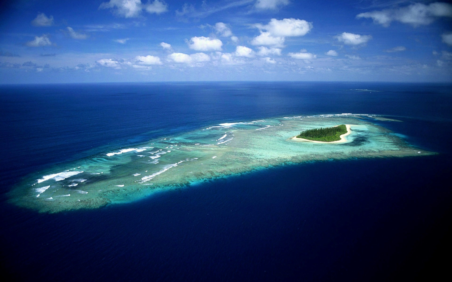 Maldives Islands Images HD Wallpapers 1920x1200