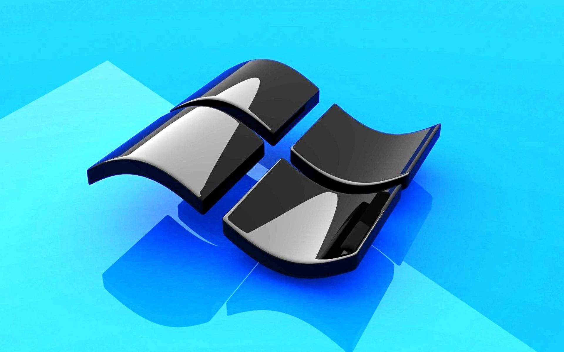 3D Wallpapers for Windows 10 - WallpaperSafari
