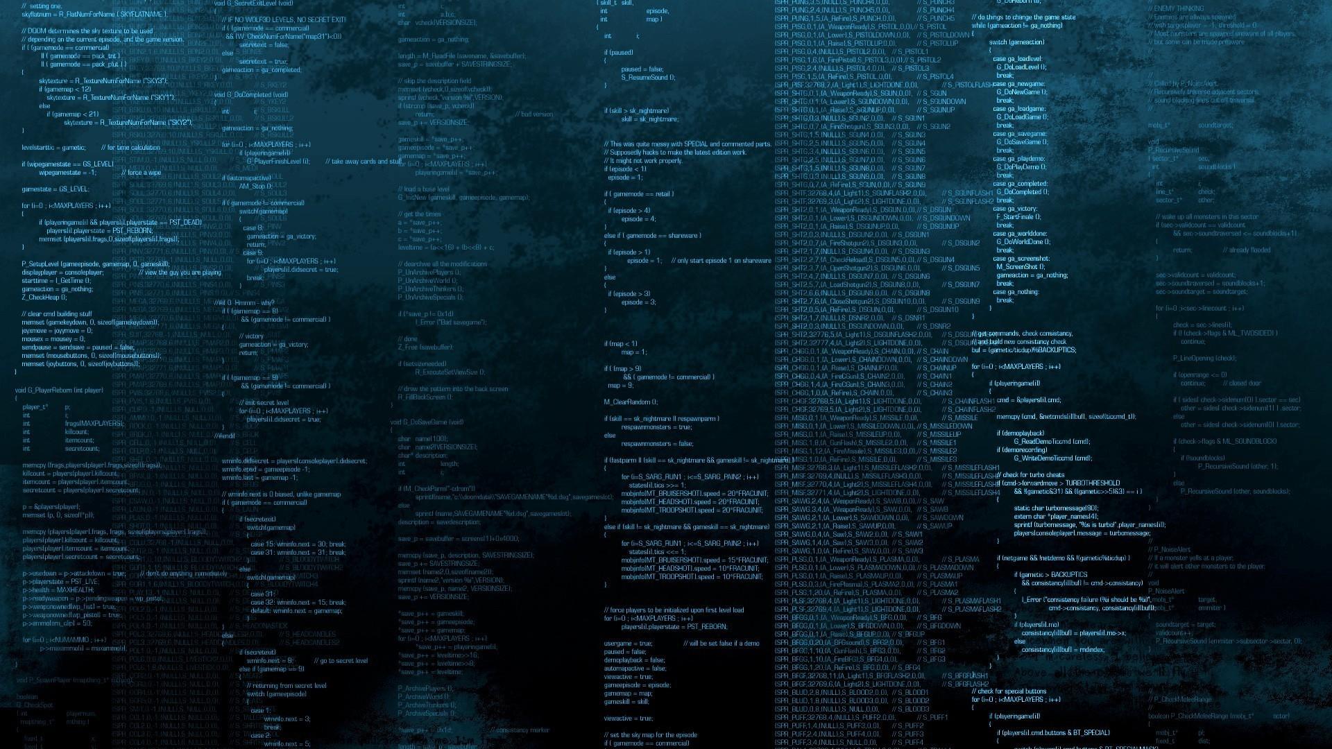 50 Desktop Wallpaper Program On Wallpapersafari