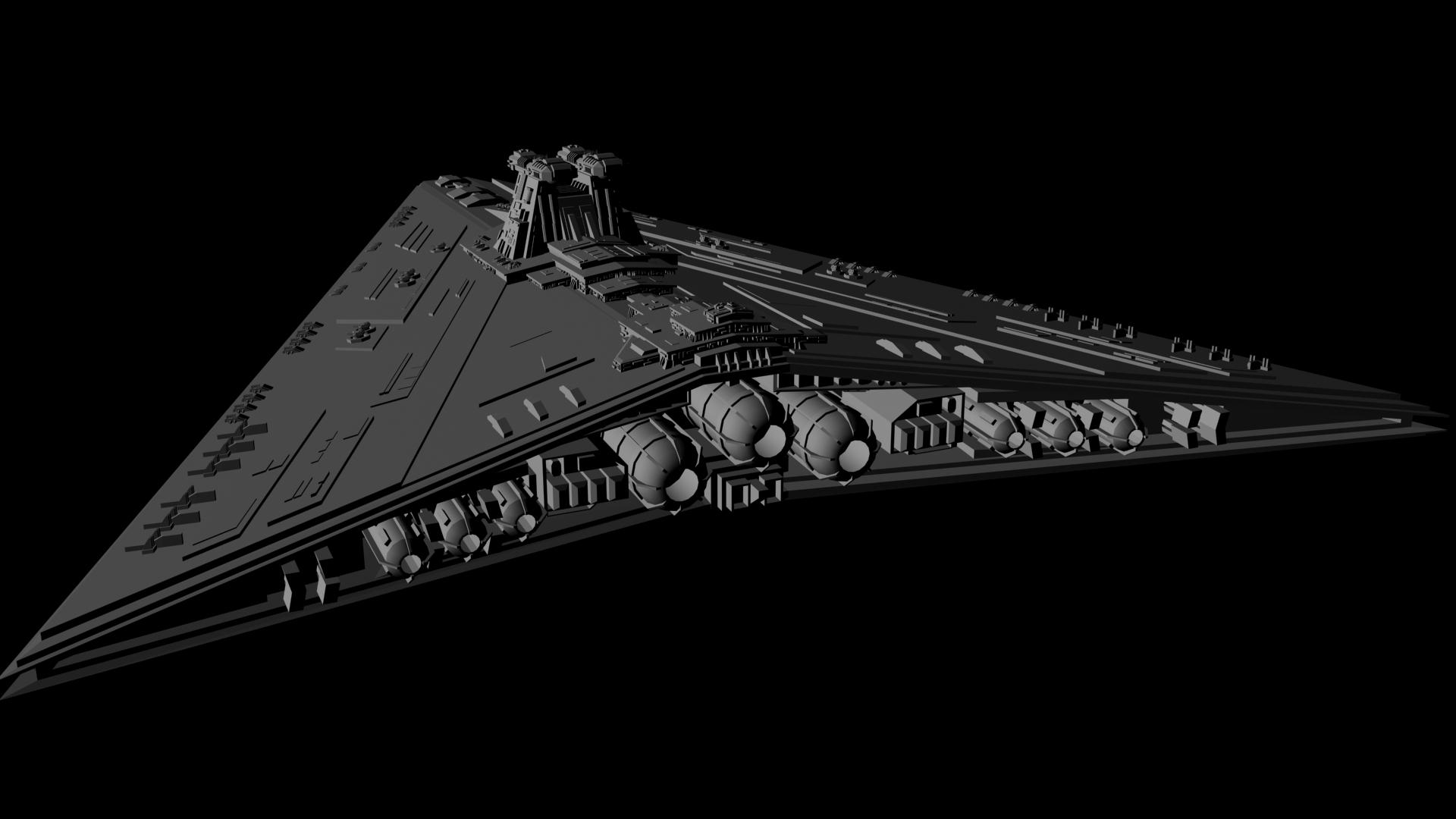 Free Download Pin Imperial Super Star Destroyer Hd Desktop