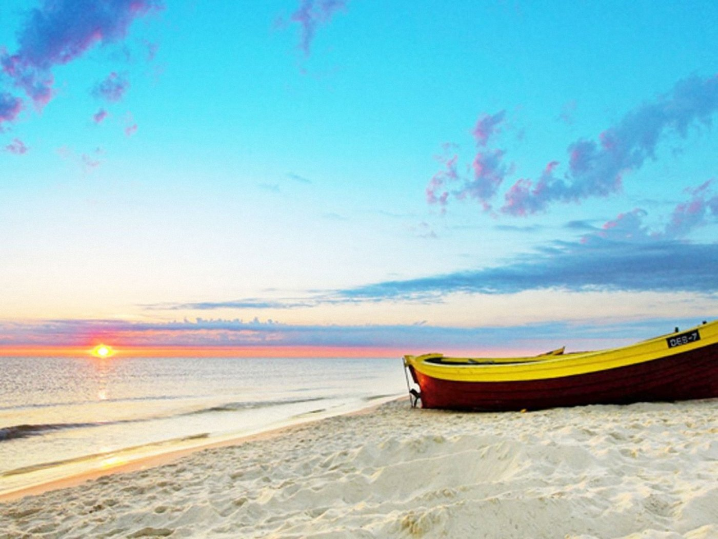 WhereIsCapeCod Cape Cod National Seashore 1400x1050 1400x1050