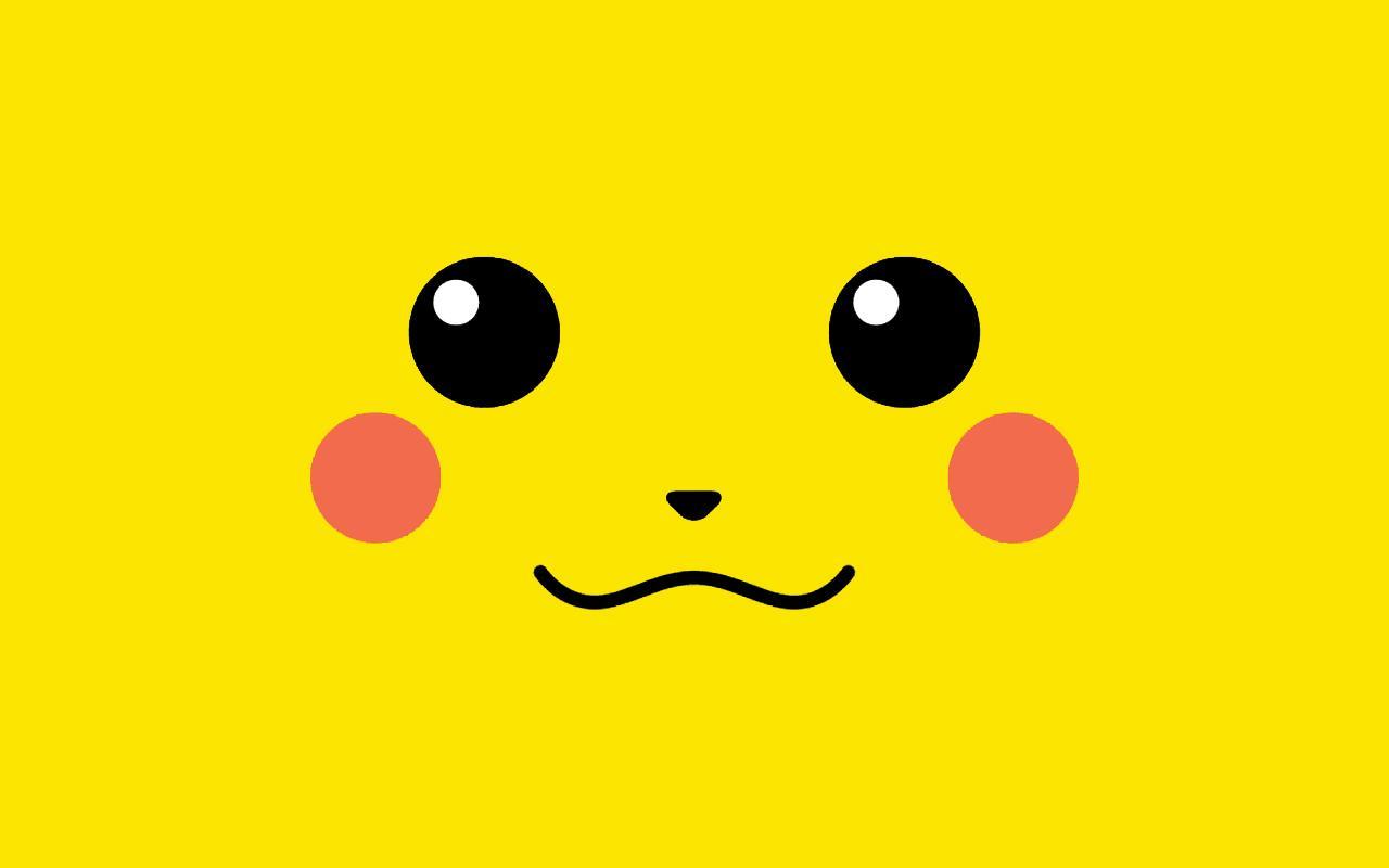 Pokemon HD Desktop Wallpapers Cartoon Wallpapers 1280x800