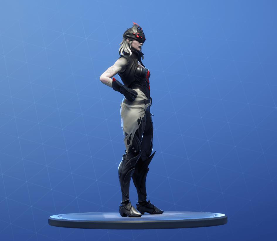 Fortnite Arachne Outfits   Fortnite Skins 945x824