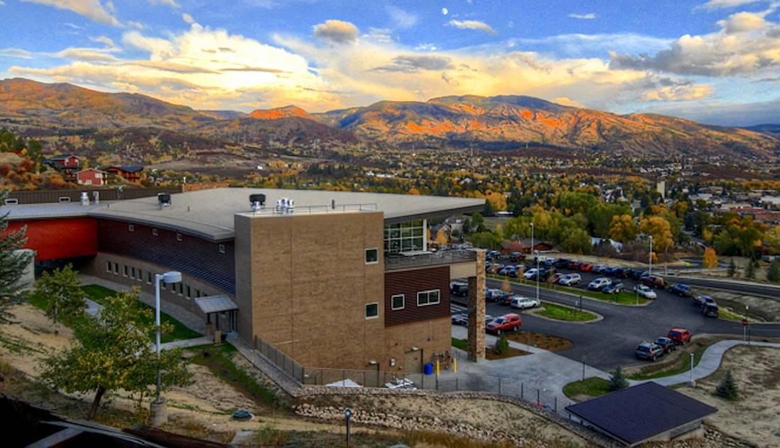 Where We Are   Colorado Mountain College 1100x632