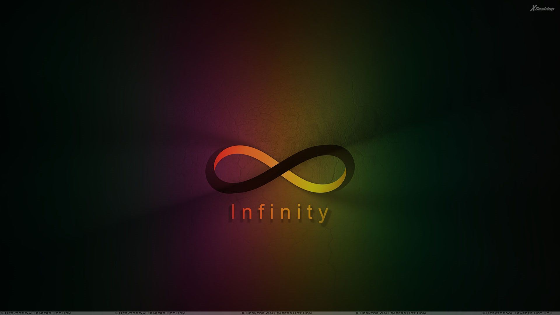 Infinity Wallpapers Wallpapersafari