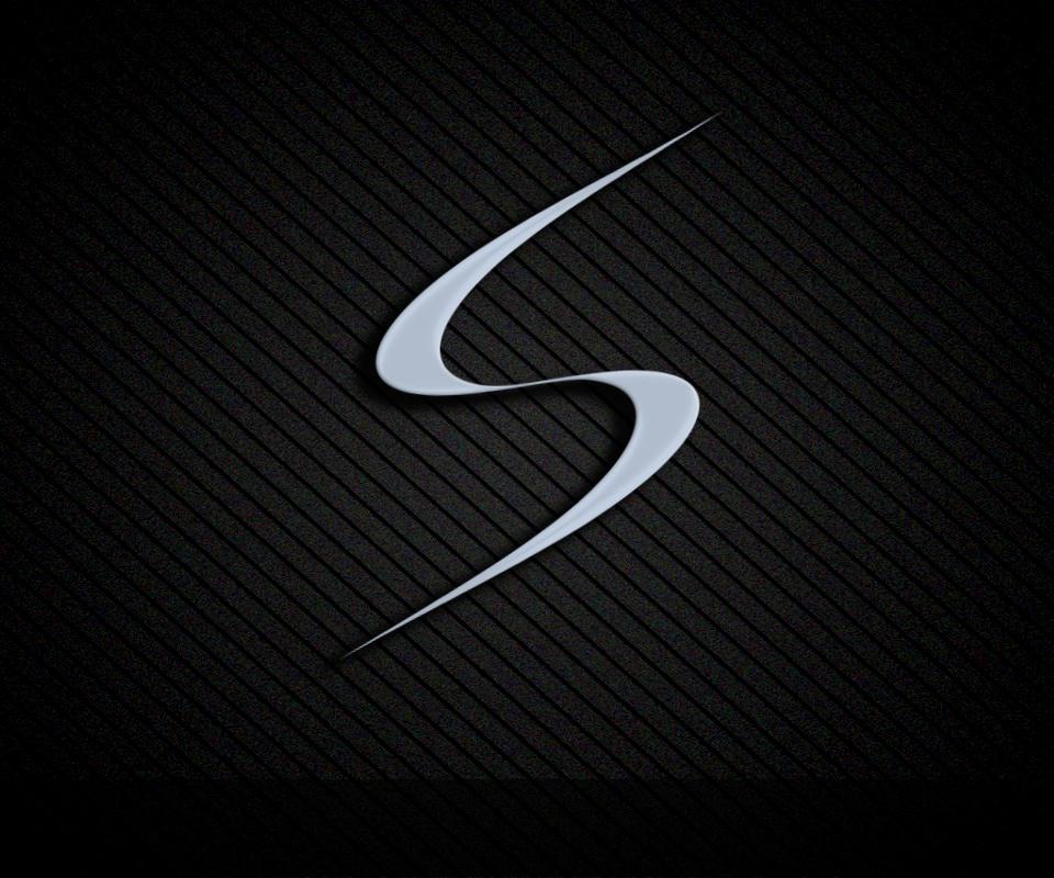 Samsung Logo Hd Wallpaper: Live Wallpapers For Samsung Tablet