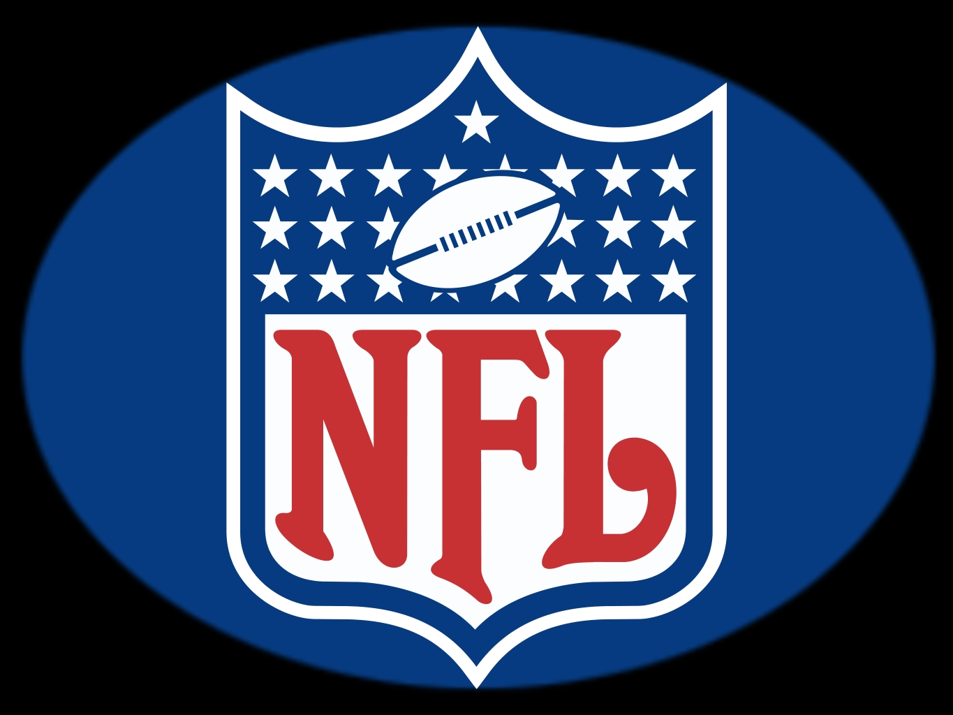 NFL Team Logos   Photo 283 of 416 phombocom 1365x1024