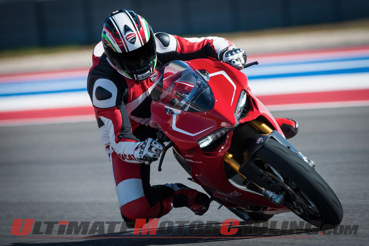 Ducati Panigale 1199 R Photo GalleryImagesWallpaper 1199x800