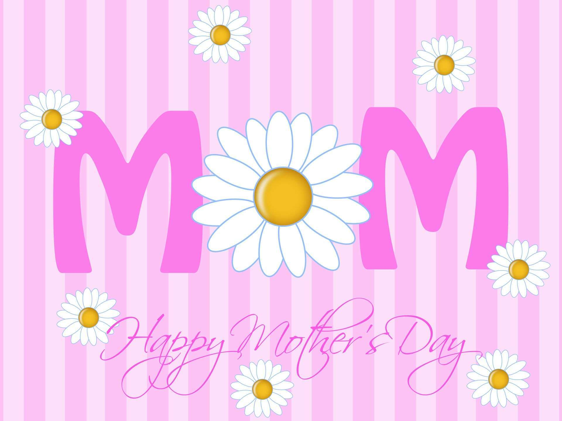 Mothers Day Images 2015 1920x1440