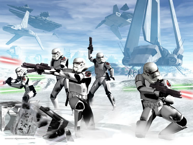 Free Download Wallpaper Imperial Stormtroopers In Battle Wallpaper Wallpaper 800x600 For Your Desktop Mobile Tablet Explore 39 Imperial Stormtrooper Wallpaper Imperial Stormtrooper Wallpaper Stormtrooper Wallpaper Stormtrooper Wallpaper 1080p