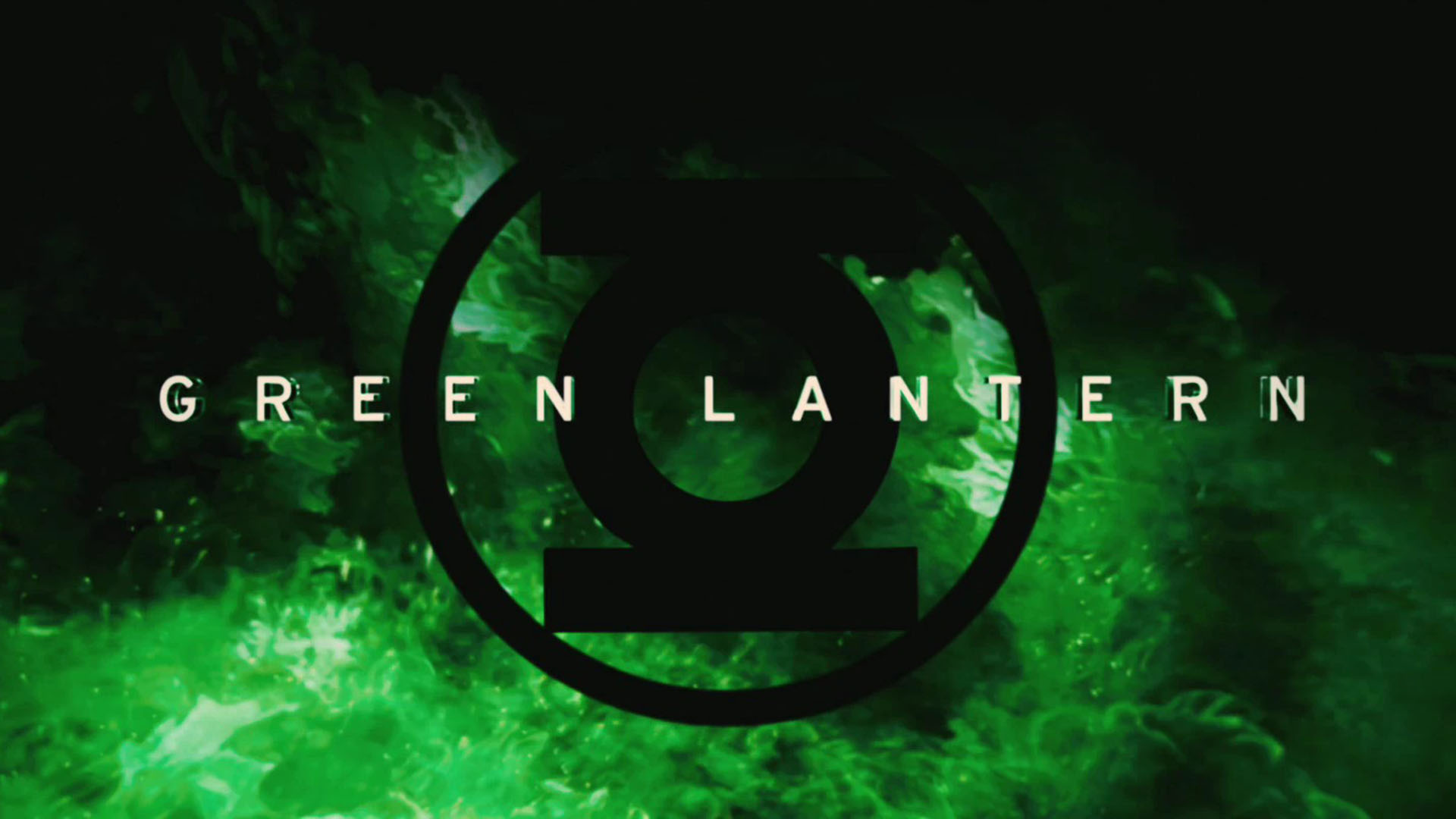 Green Lantern TheWallpapers Desktop Wallpapers for 1920x1080