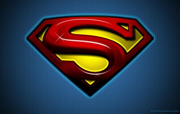 Superman logo wallpaper wallpapers   4K Ultra HD Wallpapers download 600x380