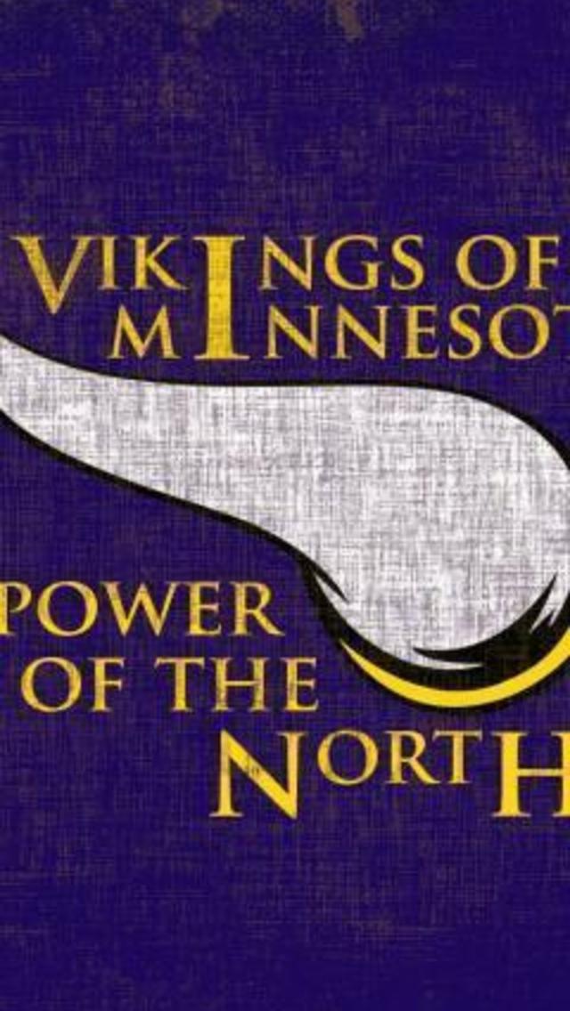 Vikings Game Wallpaper I Like Game Wallpapers 640x1136
