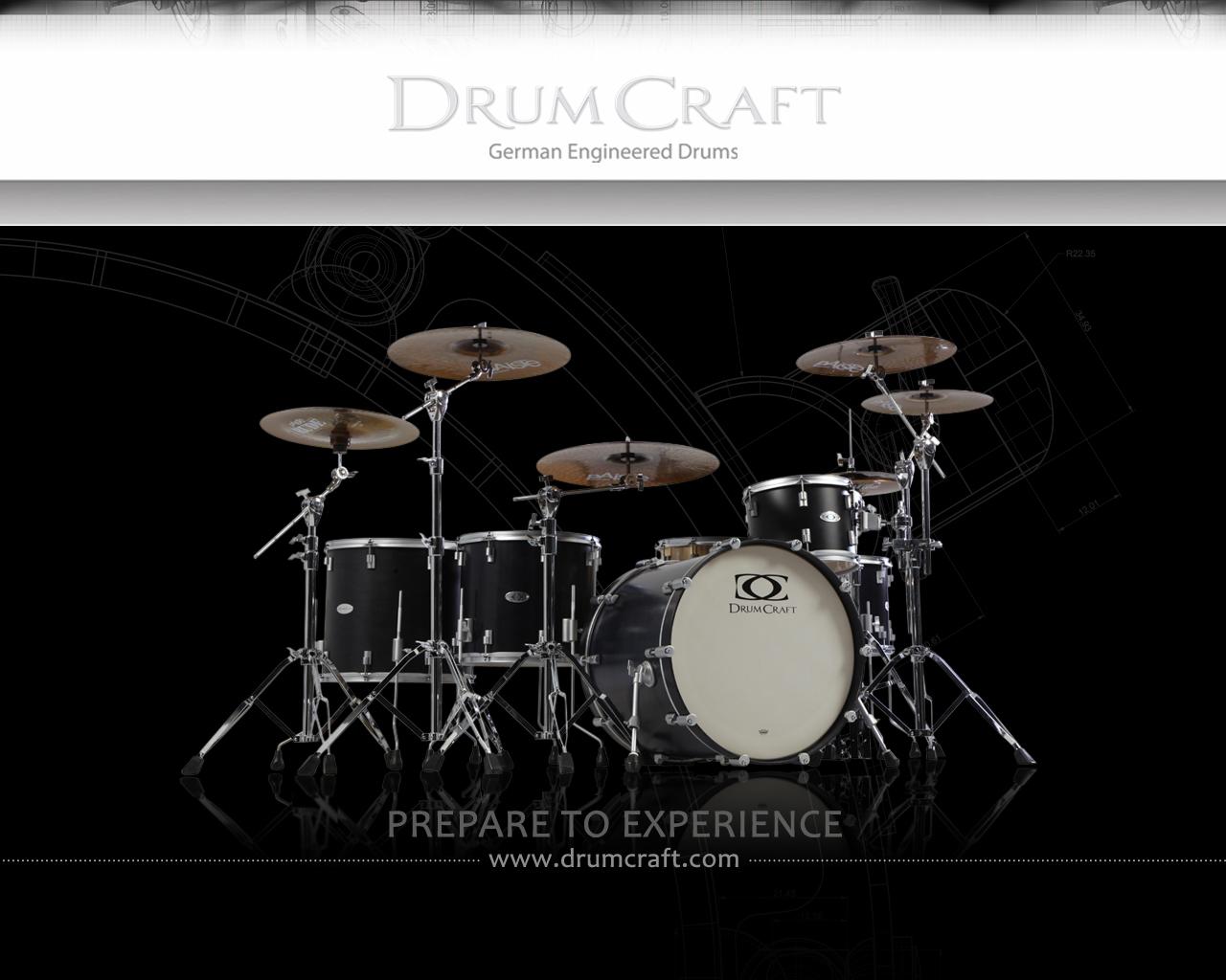 pearl drum iphone wallpaper