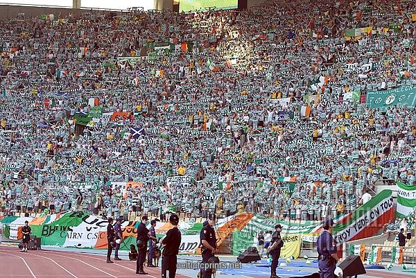 celtic Copyright Celtic FC   All Rights Reserved Watermarking and 600x401