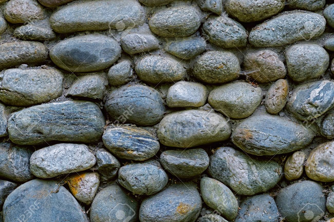 Old Stonework Background Stock Photo Picture And Royalty 1300x863