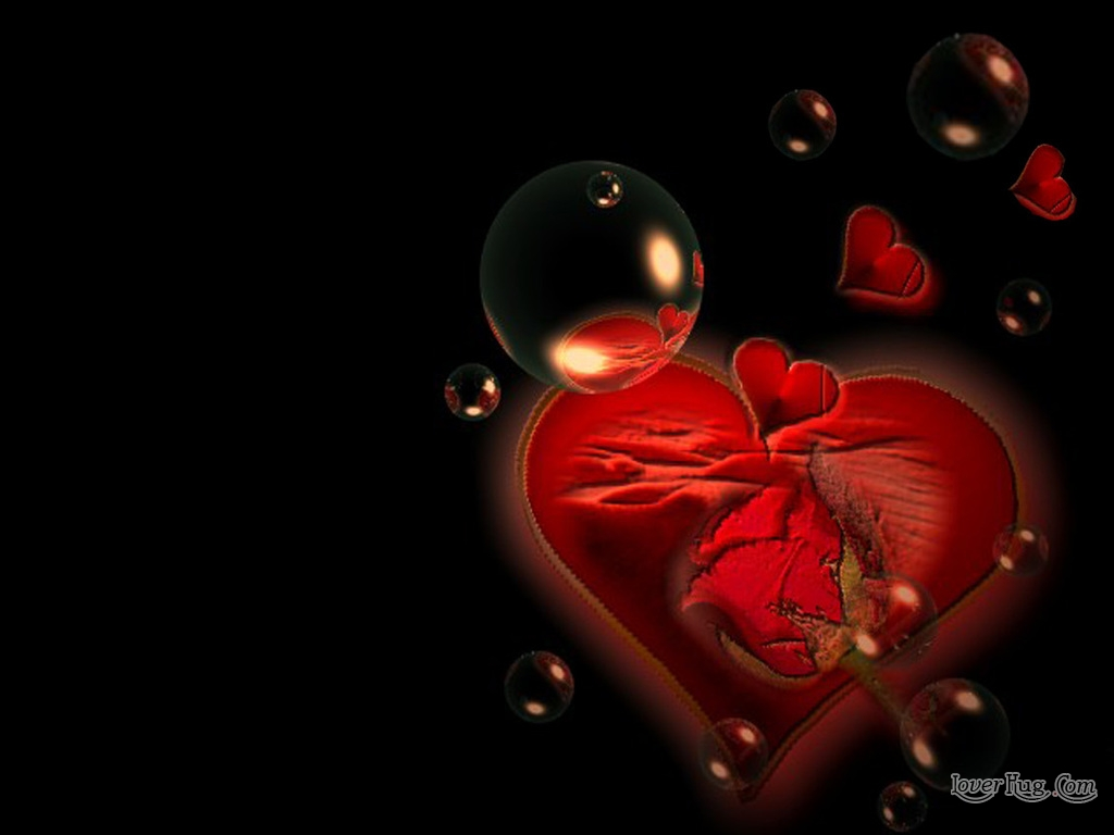 Valentines Day Wallpapers   Download Valentines Day Wallpapers   Pc 1024x768