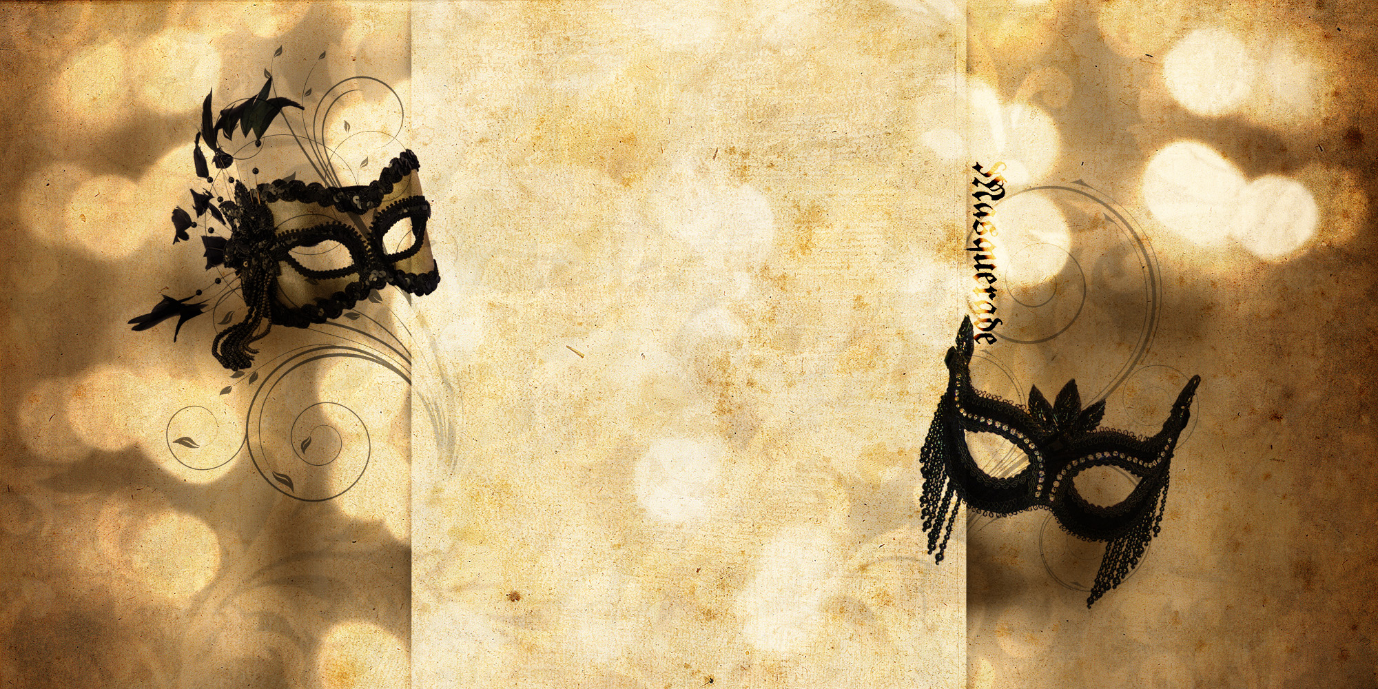 Masquerade Mask Blog The Cutest Blog On The Block 2000x1000