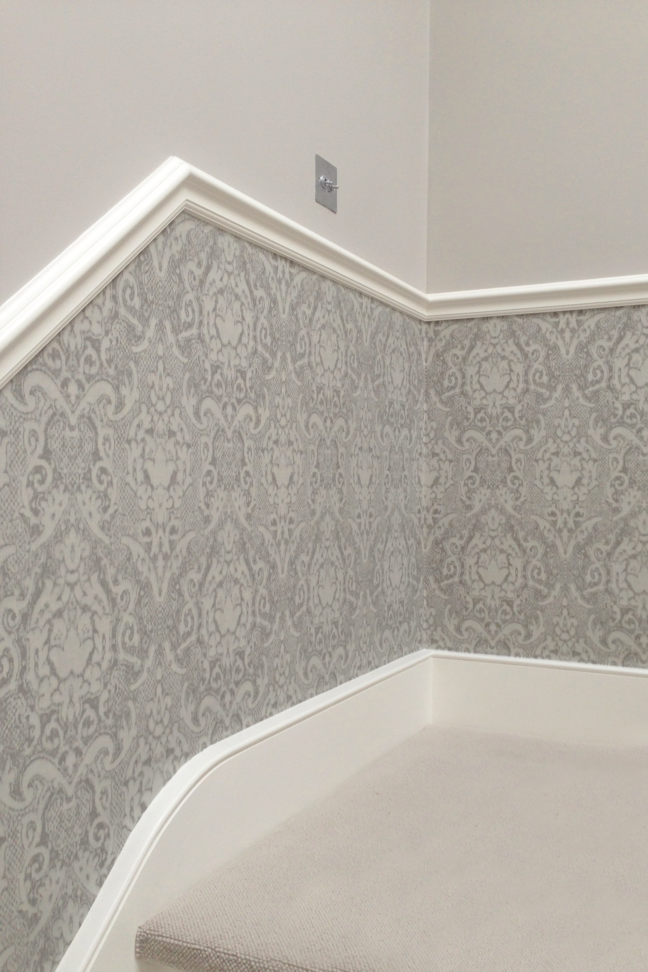 wallpapering of room wallpapering of room wallpapering of room ...