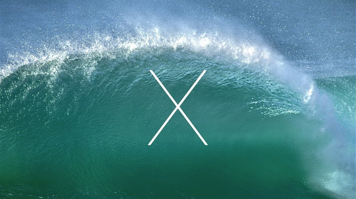 os x mavericks wallpaper 1080p hd